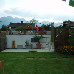 Gartenparty_01.08.2001  (9).JPG