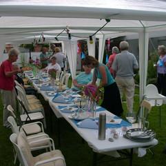 Gartenparty_31.07.2009  (16).JPG