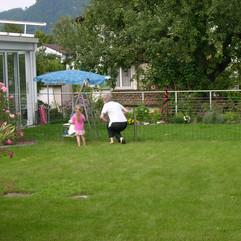 Gartenparty_31.07.2009  (14).JPG
