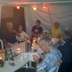 Gartenparty_31.07.2005  (27).JPG