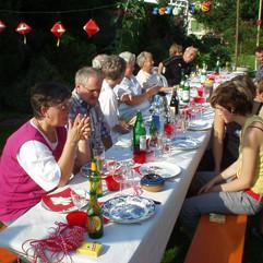 Gartenparty_01.08.2001  (22).JPG