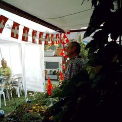 Gartenparty_31.07.2005  (24).JPG