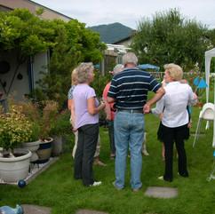 Gartenparty_31.07.2009  (11).JPG