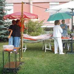 Gartenparty_31.07.2005  (20).JPG