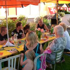 Gartenparty_31.07.2010  (11).JPG