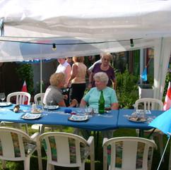 Gartenparty 2008 (21).JPG