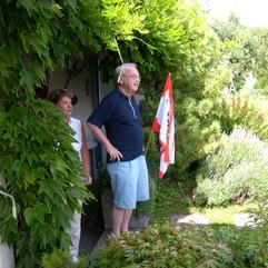 Gartenparty 2008 (15).JPG