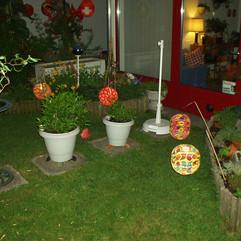 Gartenparty_01.08.2002  (3).JPG