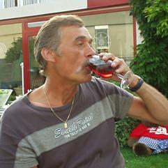 Gartenparty_01.08.2002  (29).JPG