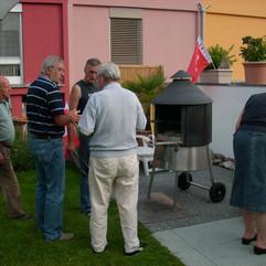 Gartenparty_31.07.2009  (23).JPG