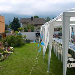 Gartenparty_31.07.2009  (3).JPG