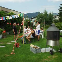 Gartenparty_01.08.2001  (2).JPG