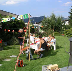 Gartenparty_01.08.2003  (4).JPG