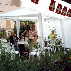 Gartenparty_31.07.2005  (17).JPG