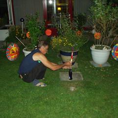 Gartenparty_01.08.2002  (9).JPG