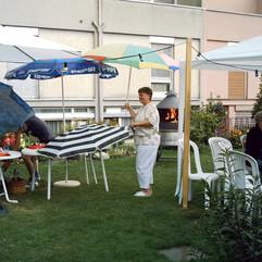 Gartenparty_31.07.2005  (16).JPG