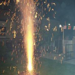 Gartenparty_01.08.2003  (46).JPG
