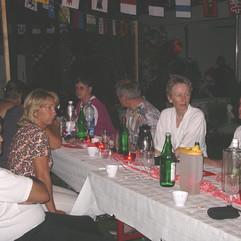 Gartenparty_01.08.2003  (26).JPG