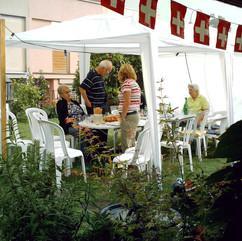 Gartenparty_31.07.2005  (25).JPG