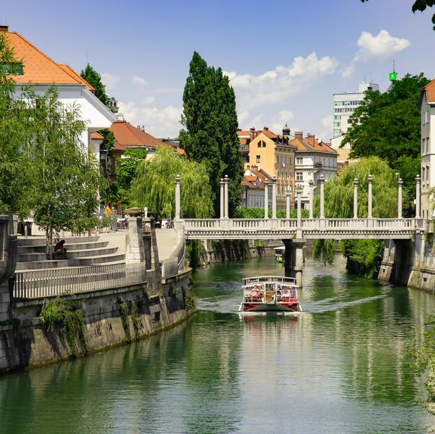Ljubljana Slowenien.jpg
