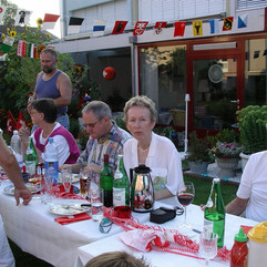 Gartenparty_01.08.2003  (16).JPG