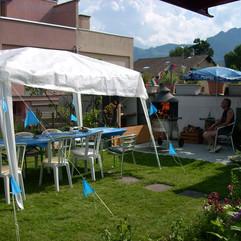 Gartenparty 2008 (14).JPG