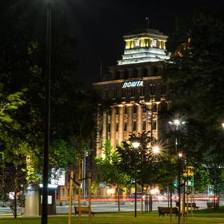 Belgrade.jpg