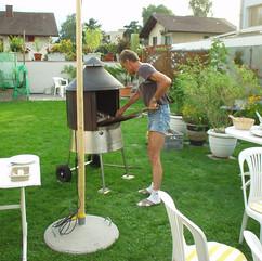 Gartenparty_01.08.2002  (17).JPG