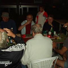 Gartenparty_01.08.2002  (47).JPG