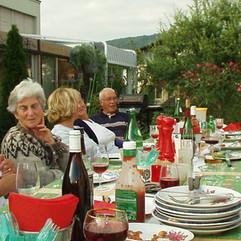 Gartenparty_01.08.2002  (30).JPG