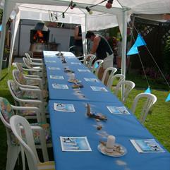 Gartenparty 2008 (11).JPG