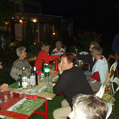 Gartenparty_01.08.2002  (48).JPG
