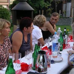 Gartenparty_01.08.2003  (21).JPG