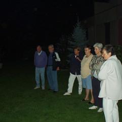 Gartenparty_01.08.2002  (8).JPG