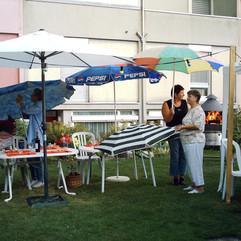 Gartenparty_31.07.2005  (12).JPG
