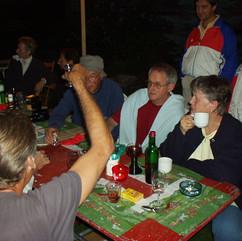 Gartenparty_01.08.2002  (46).JPG