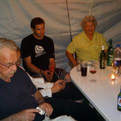 Gartenparty_31.07.2005  (35).JPG