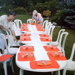 Gartenparty_31.07.2005  (8).JPG