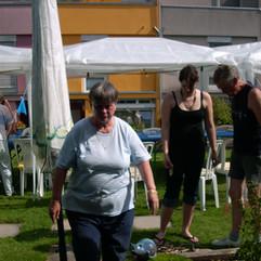 Gartenparty 2008 (4).JPG