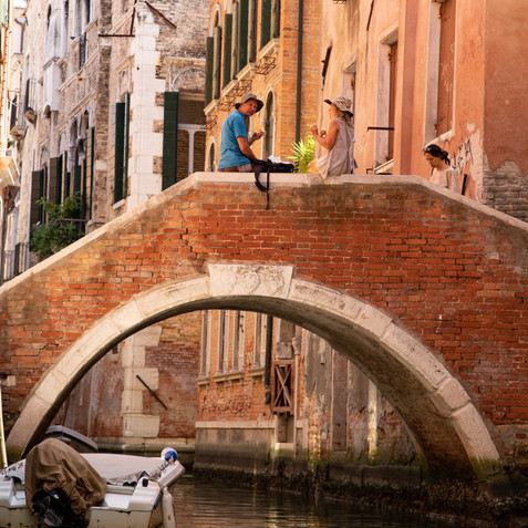 Venedig.jpg