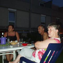 Gartenparty_01.08.2004  (8).JPG