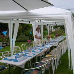Gartenparty_31.07.2009  (8).JPG