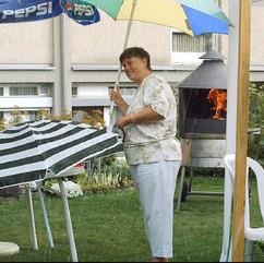 Gartenparty_31.07.2005  (18).JPG