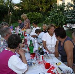 Gartenparty_01.08.2003  (14).JPG