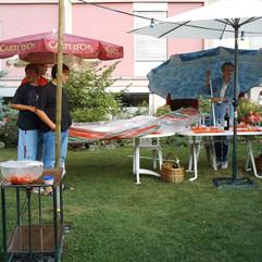 Gartenparty_31.07.2005  (11).JPG