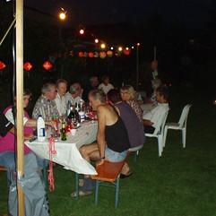 Gartenparty_01.08.2001  (35).JPG