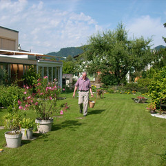 Gartenparty 2008 (12).JPG