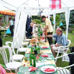 Gartenparty_31.07.2006 (21).JPG