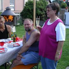 Gartenparty_01.08.2003  (6).JPG