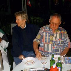 Gartenparty_31.07.2005  (36).JPG